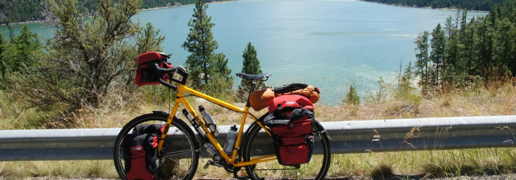 8f7bd0c8d81 Salsa Fargo 4,000 Mile Review – Why You Should Buy a Fargo, Not a Vaya